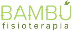Bambú Fisioterapia